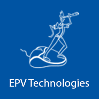MyEPV by EPV technology